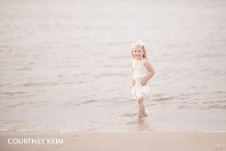 how-to-take-pictures-on-the-beach-by-Courtney-Keim-5