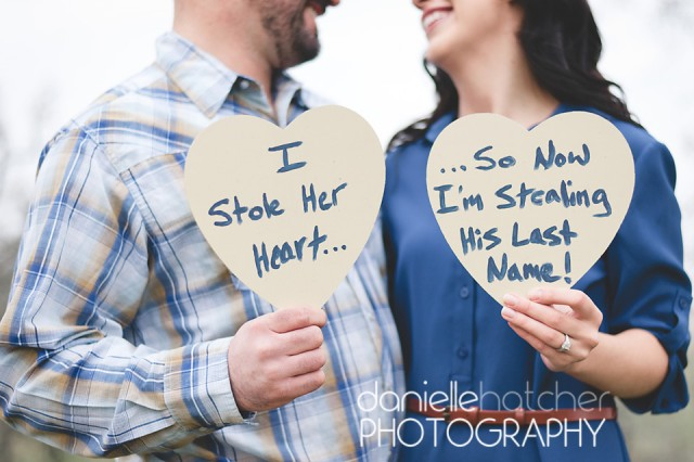 staying true to you and your photography style by Danielle Hatcher