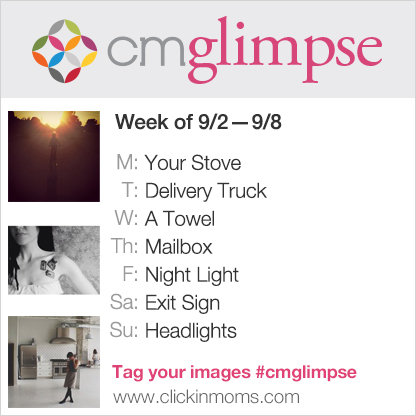 CMglimpse prompt list for Sept2 through Sept8