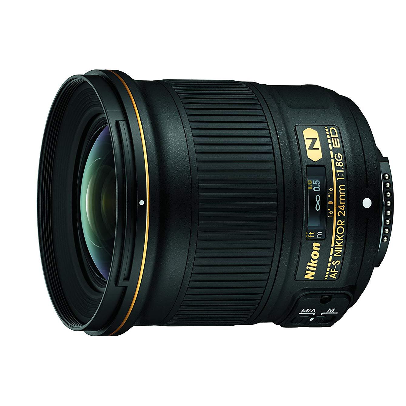 nikon-24mm-1.8-lens