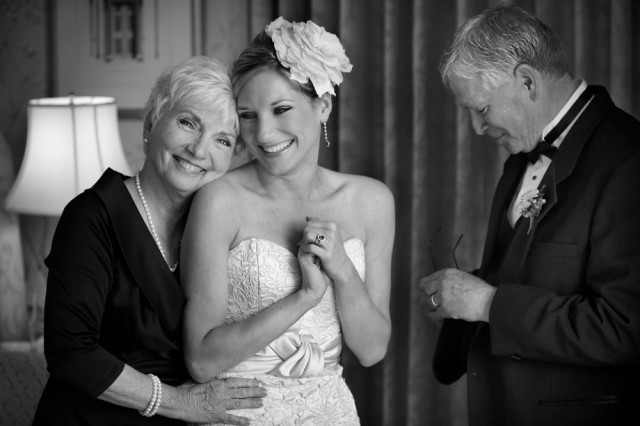photography interview with wedding photographer Jerry Ghionis