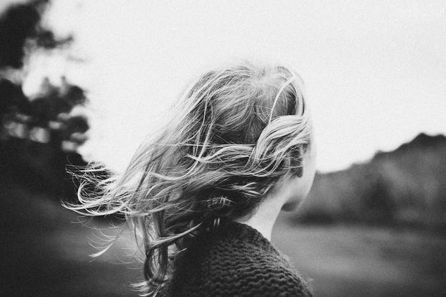 the-photography-journey-of-California-photographer-Sarah-Vaughn-20