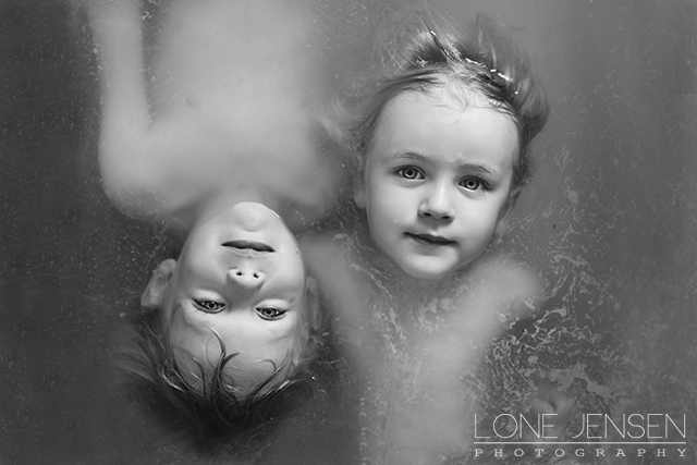 black and white photography from Clickin Moms photography forum members