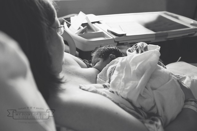 birth photography tips by Amy Lucy Lockheart
