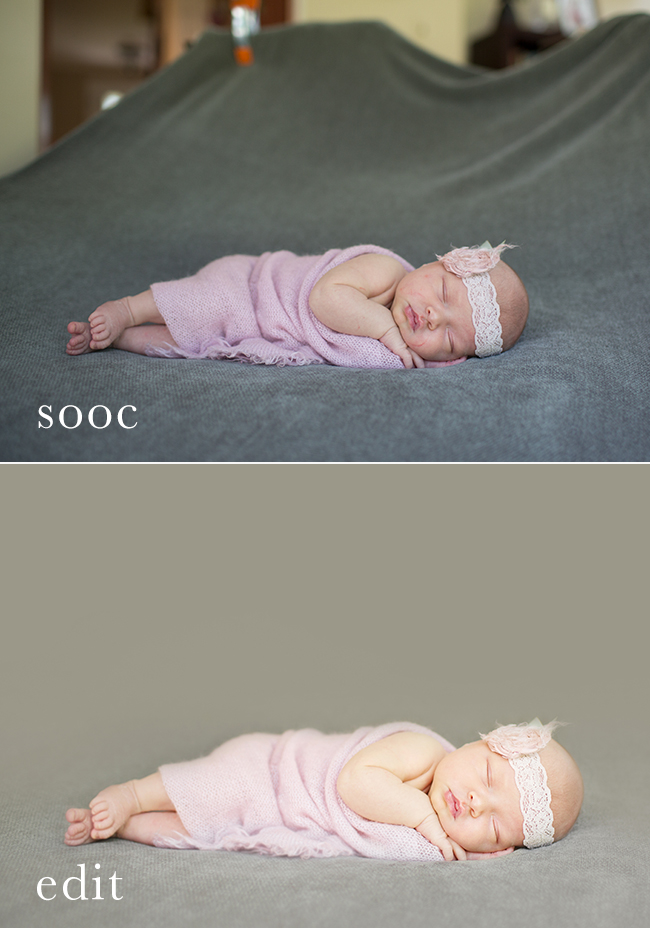 Online newborn photography workshop by alicia gould 1