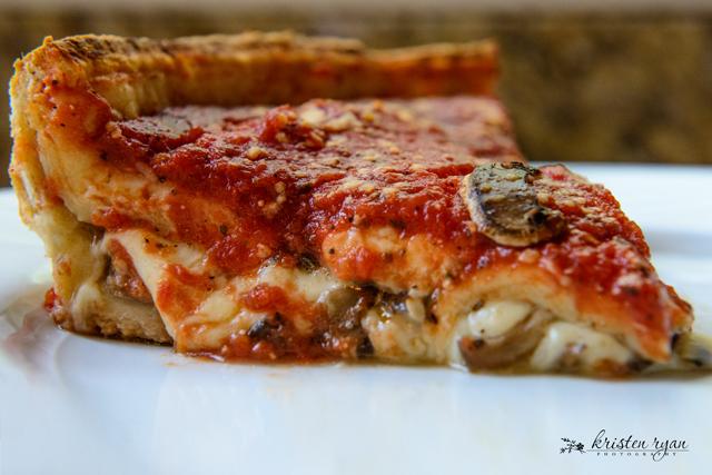 pizza copy 2