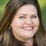 Nicole Everson