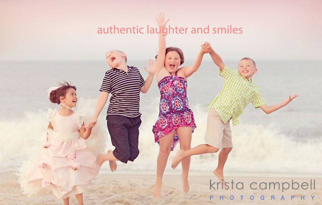 advice for your photography clients before a photo session by Krista Campbell 6