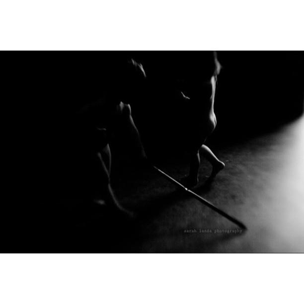 black and white children instagram photography by sarelan