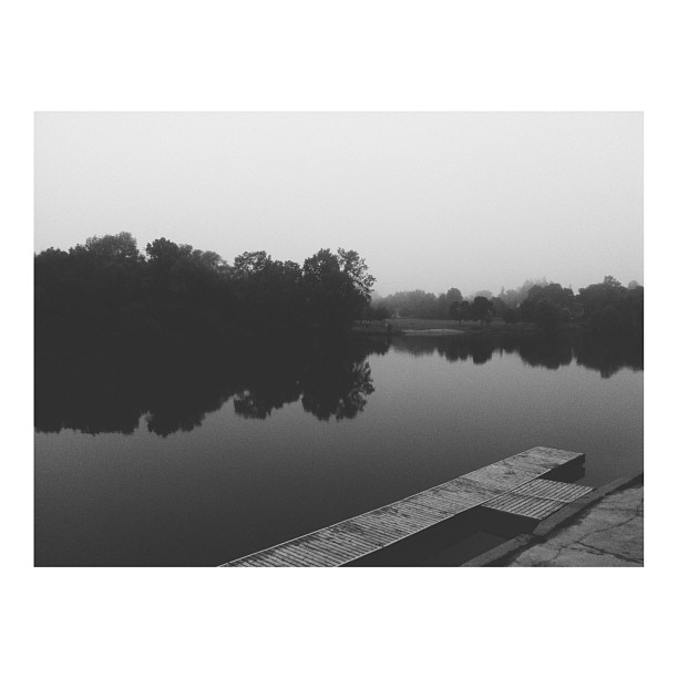 fog and water instagram picture by lilmissy001