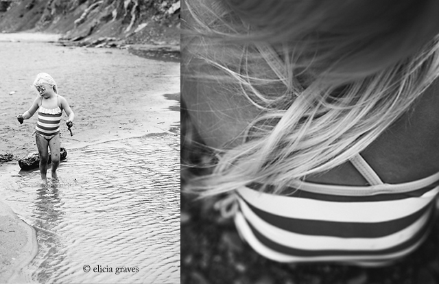 the photography journey of California photographer Elicia Graves
