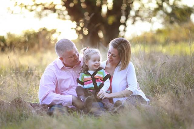 Elena Blair, Author at Clickin Moms blog: Helping you take
