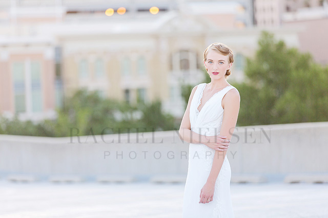 photographer shoot-out in Salt Lake City, photos by Rachel Nielsen
