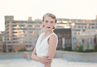CMSaltLake_KristaCampbellPhotography1-291