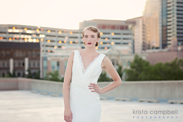 photographer shoot-out in Salt Lake City, photos by Krista Campbell
