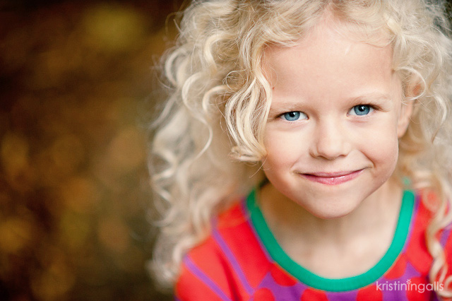 tips for great skin tones in photos tutorial by Kristin Ingalls