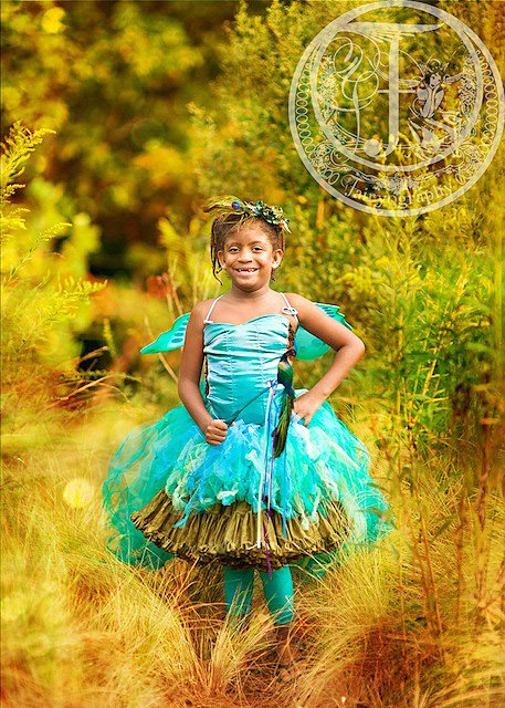 Fairyography non profit photo session by HeatherLickliter