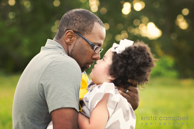 donating your photography services by Arkansas photographer Krista Campbell