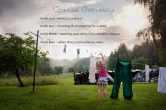 storymaking-photography-workshop-course-overview-by-meredith-novario-640x426