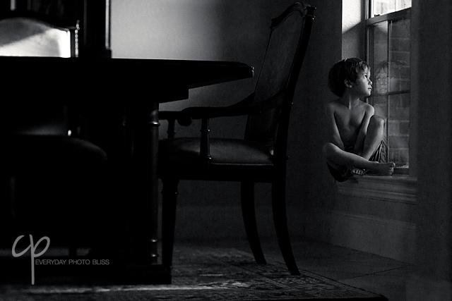 the word photo project hope by celeste pavlik