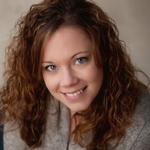 Melissa Stottmann