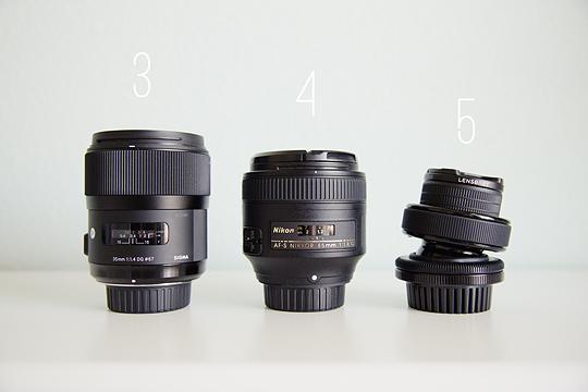 Nikon-lenses-of-photographer-Sarah-Carlson