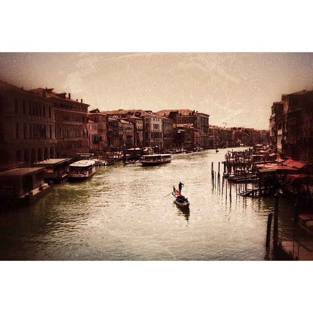 venice italy instagram picture by jnb_rich