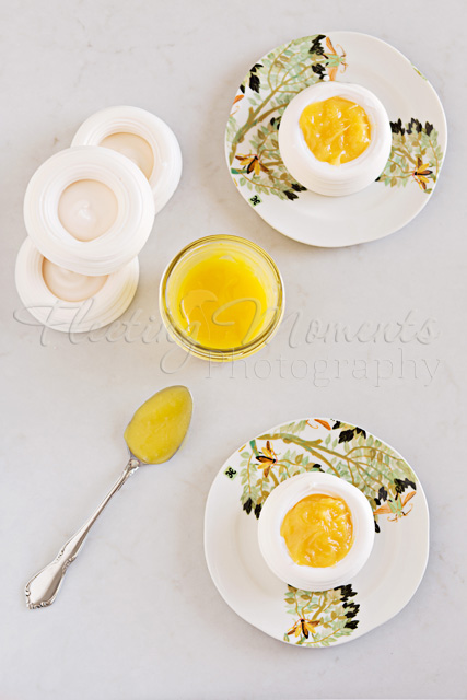 food photography from Clickin Moms members