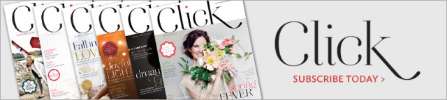 subscribe to Click magazine