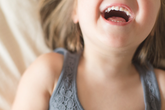child laughing picture by Kristy Dooley