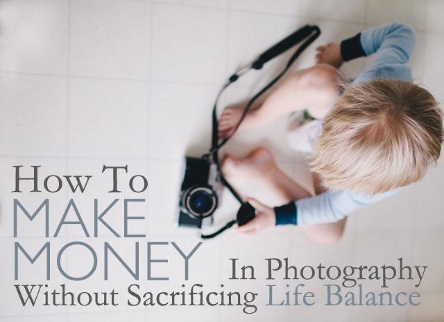 photography-work-life-balance