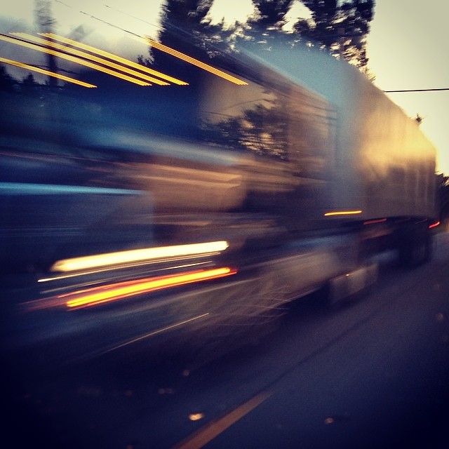 slow shutter speed instagram picture by jenntuckercnp