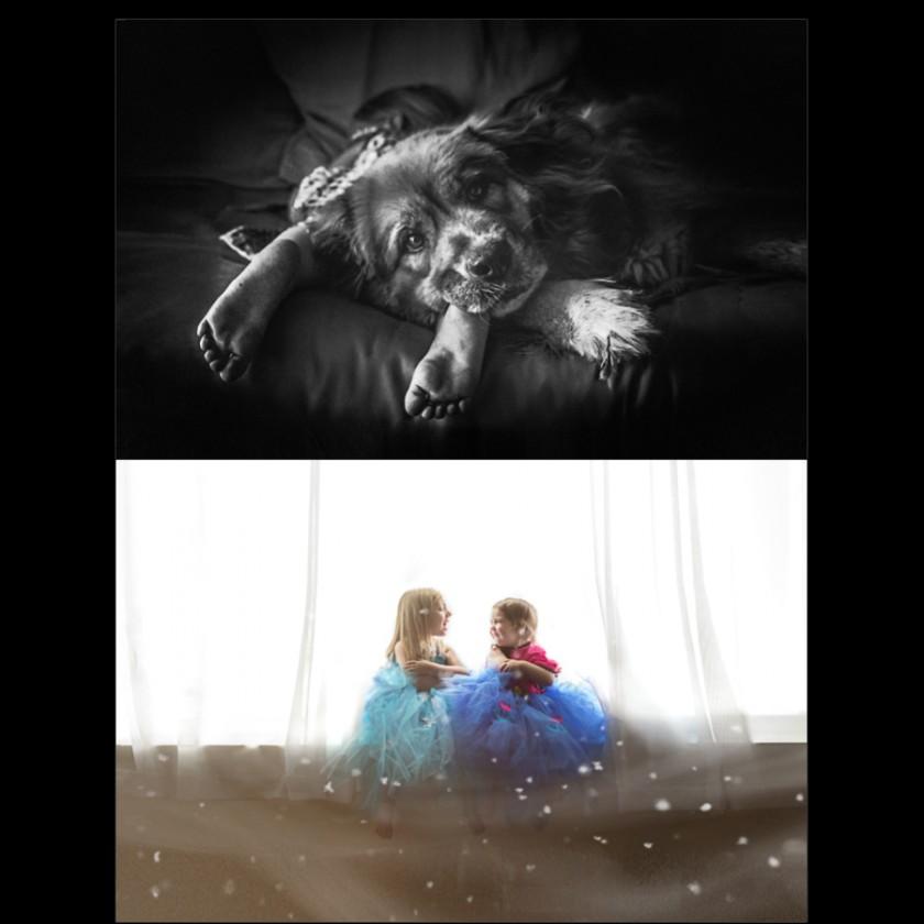 Reality-Fantasy-Diptch-by-Melina-Nastazia