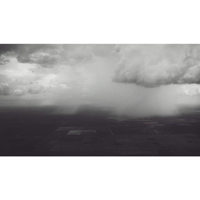 arial landscap instagram photograph by ashleah_yust