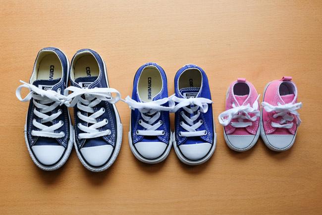 baby chucks pregnancy announcement by Jennifer James