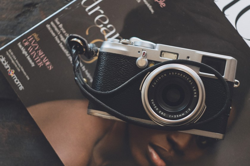 Vintage Lenses: why these 3 photographers love them -