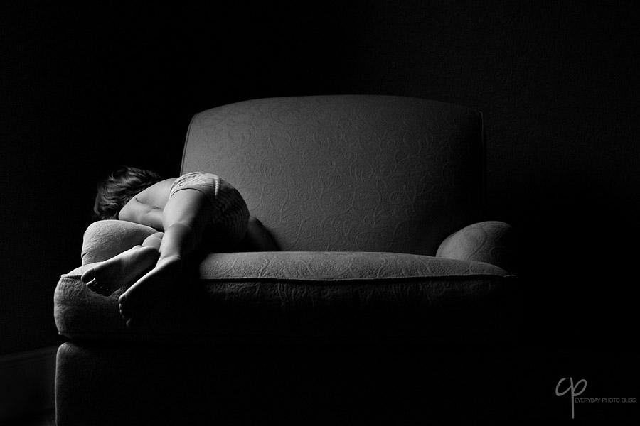 boy sitting in chair pic by Celeste Pavlik