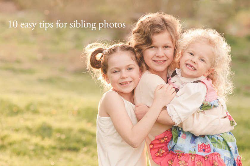 sisters-hugging-picture-by-Kristin-Ingalls