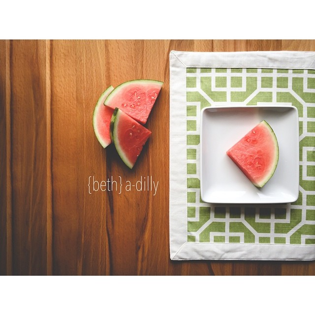 Watermelon blog 3watermelon gaming