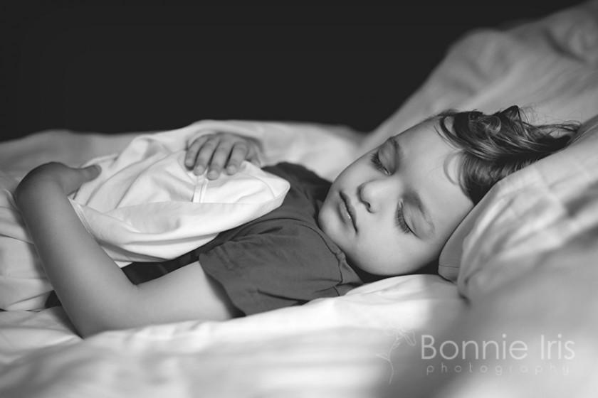 Bonnie Cornelius