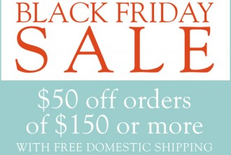 Clickin-Moms-Black-Friday-sale-in-the-CMstore