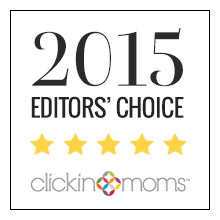 2015 Editors Choice award for the CMblog