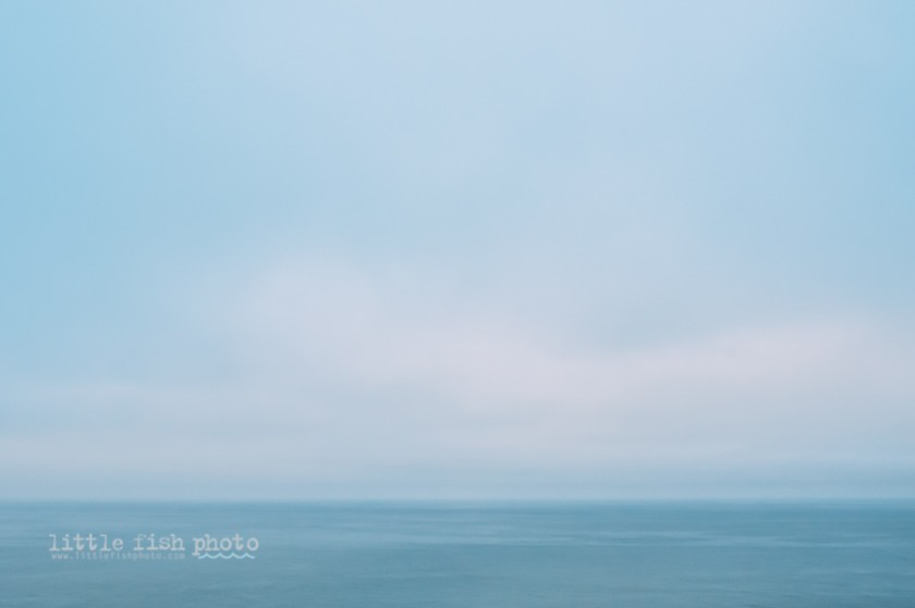Blue-Horizon-by-Little-Fish-Photo