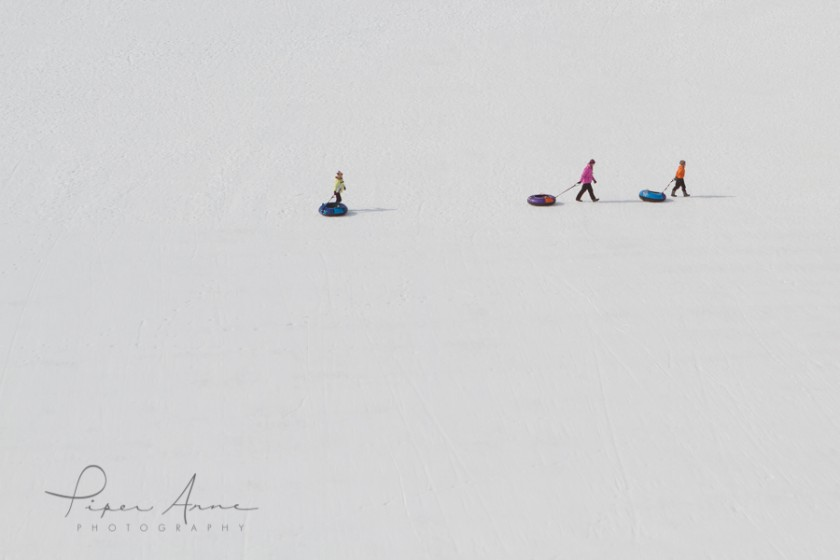 Sledders-with-Negative-Space-by-Piper-Anne
