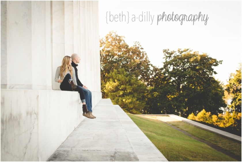 couple photo by Beth Deschamp