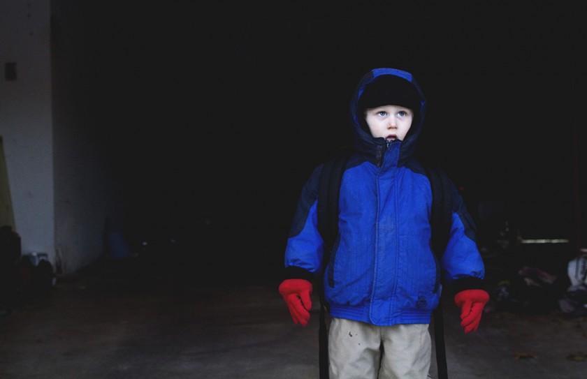 boy-in-blue-jacket-by-christie-kretsinger