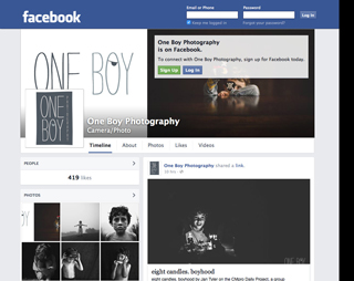 http_facebook.com_OneBoyPhotography-photographers-to-follow-2015