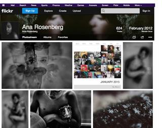 http_flickr.com_photos_anarosenberg-photographers-to-follow-2015