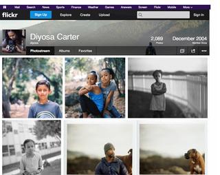 http_flickr.com_photos_diyosa-carter-photographers-to-follow-2015