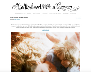http_motherhoodwithacamera-by-amy-grace-photographer-website-that-inspires